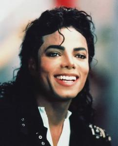 Michael-Jackson-Photograph-C1010191
